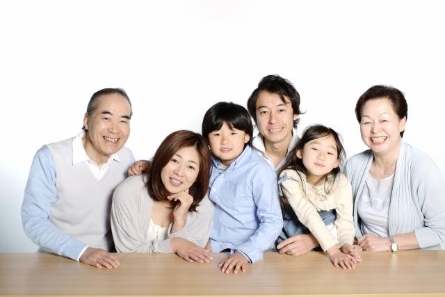 供養も多様化!家族や自分のスタイルに合った納骨方法